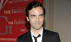 Nicolas Ghesquiere, a Driving Force in Fashion, to Leave Balenciaga