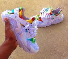 246c80816df shoes nike haraches huarache Nike Air Huarache Femme
