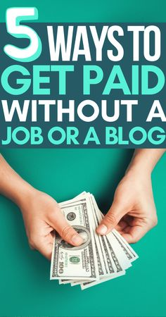 Make Money - Side Hustle - Make Extra Cash - Make More Money - How To Make Money Without A Job - Side Hustles That Pay - Ways To Bring In More Income How i make money online Ways To Earn Money, Earn Money From Home, Earn Money Online, Way To Make Money, How To Make, Earn Extra Cash, Making Extra Cash, Extra Money, Big Money