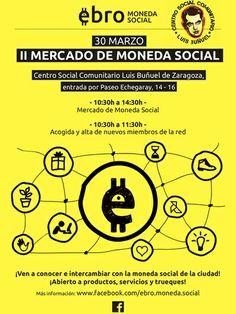 II MERCADO DE MONEDA SOCIAL ecoagricultor.com