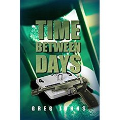 #BookReview of #TimeBetweenDays from #ReadersFavorite - https://readersfavorite.com/book-review/time-between-days  Reviewed by Ray Simmons for Readers' Favorite  I teach English in China. It is an exciting place that I think will challenge America soon. How that will turn out is anyone's guess. But until then, I predict we will be seeing more and more movies featuring China. And we will be reading more and more books about China. If you want to get ahead of that trend by reading a good book…