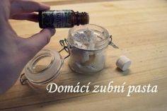 Pasta, Homemade, Hand Made, Do It Yourself, Pasta Recipes