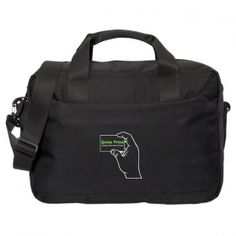 Promotional Products Ideas That Work: LAPTOP BRIEF. Get yours at www.luscangroup.com