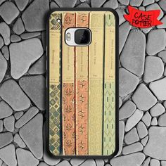 Old Book Shelf Samsung Galaxy Note 5 Black Case Galaxy Note 5, Galaxy S7, Htc One M9, S7 Edge, Cell Phone Cases, Shelf, Notes, Book, Samsung Galaxy