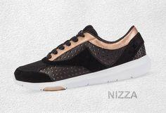Women-Style Nizza - black - Release Summer2016!