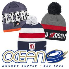 Browse our extensive selection of hockey sticks and skates, among much more hockey gear online or at our store location. Nhl Apparel, Hockey Gear, Skate, Winter Hats, Fashion, Moda, Fashion Styles, Fashion Illustrations