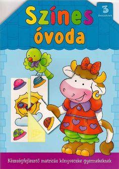 hazinak Smurfs, Children, Kids, Family Guy, Crafty, Education, Books, Fictional Characters, Worksheets