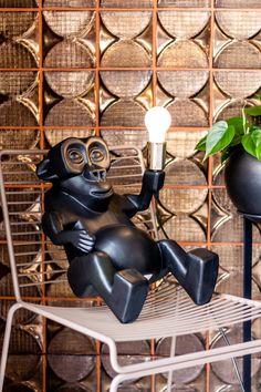 #Rialheim #handmade #tile #walltile #light #lamp #tablelamp #desklamp #ceramic #bronze #madeinsa #interior #design #interiordesign #madefromafrica #featurewall #designinspo #decor #rialheim #flagship #store #johannesburg #Randsteam #dreambelievefly #ceramics #reimagined #HomeDecor #HomeRenovations #Decorinspo #Evolution #EvolutionByRialheim #Fun #Handcrafted #flowers #planter #vase Ceramic Table Lamps, Beautiful Lights, Wall Tiles, Desk Lamp, Evolution, Sculpting, Bronze, Vase, Ceramics