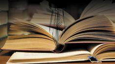 Composición técnica de una novela contemporánea Abstract, Artwork, Paper Cut Outs, Novels, Summary, Work Of Art, Auguste Rodin Artwork, Artworks, Illustrators