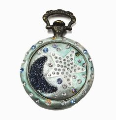 Resin Crafts: Resin Time is Anytime - Artist Submissions Group Ten