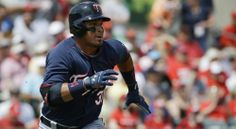 Zulgad: Are Twins sending a message by leaving Arcia in Rochester? #Twins #Baseball