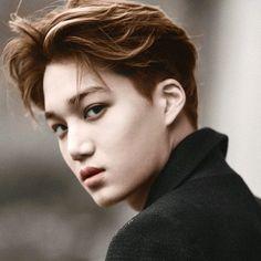 Read Octavo acto from the story Kai, la celda y KyungSoo [KaiSoo] by mjjeje__ (MZK) with reads. Kaisoo, Kyungsoo, Nct 127, Shinee, Got7, Kim Jong In, Exo Kai, Kpop, Boyxboy