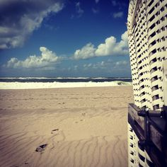 Sylt, Germany | August 2014