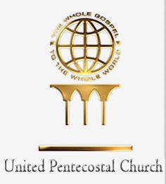 pentecostals church