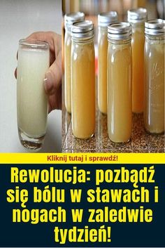 Natural Remedies, Smoothies, Health Fitness, Healthy, Food, Decoupage, Wellness, Funny, Diet