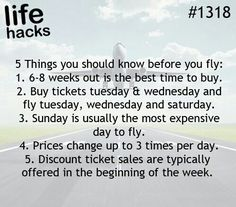 Life hack #1318