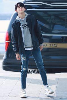 Taeyong, Jaehyun, Nct 127, Winwin, Hong Kong, Lucas Nct, Mark Nct, Kpop Fashion, China