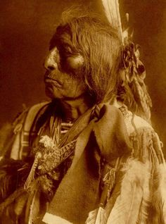 edward curtis the north american indian - Saferbrowser Yahoo Image Search Results