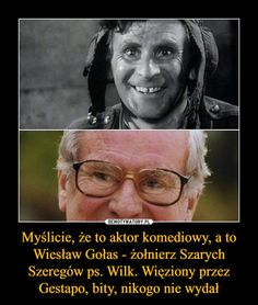 Poland History, Creative Inventions, Words Of Wisdom Quotes, Sentences, Funny Memes, Thoughts, Humor, Motivation, Life