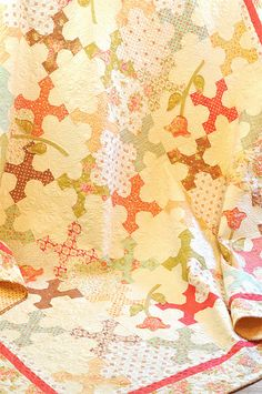 by figtree quilts