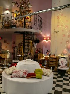 Mandalay, Angel Show, Aesthetic Wallpapers, In This Moment, Bed, Room, Pretty, Home Decor, Decorating Rooms