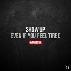 Ideas for fitness quotes badass motivation Morning Motivation, Fitness Motivation Quotes, Health Motivation, Weight Loss Motivation, Motivational Quotes For Athletes, Inspirational Quotes, Karma, Victorious, Discipline