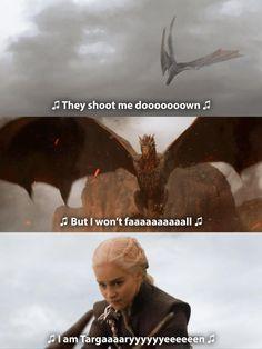 Game Of Thrones Memes 2019 - Titanium game of thrones style Game Of Thrones Meme, Game Of Thrones Dragons, Ice Game Of Thrones, Winter Is Here, Winter Is Coming, Game Of Thrones Instagram, The Winds Of Winter, Got Memes, Movie Memes