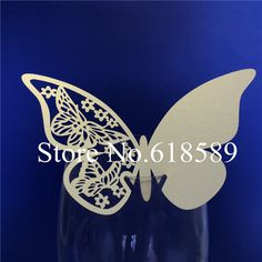 Cheap glass wine bottle manufacturers, Buy Quality wine jewelry directly from China glass wine decanter Suppliers: 58PCS/LOT 2014 NEW arrival wedding Photo Props/Party supplies/party photography props/wedding decorationUS $ 8.42/lotFre