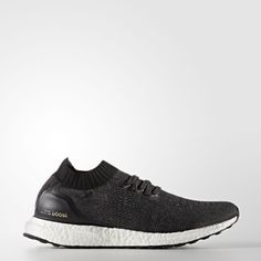 97ad9825c2232 adidas - Ultra Boost Uncaged Shoes Adidas Ultra Boost Men
