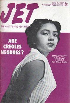 Jet June 25 1953