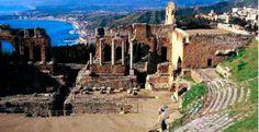 Fin de año es Sicilia