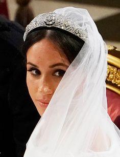 De mooiste foto's van de royal wedding van prins Harry en Meghan Markle | Foto | AD.nl