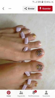 Nails, Beauty, Feet Nails, Finger Nails, Ongles, Nail, Beauty Illustration, Manicures