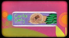 nurssery art uk, by carla daly Art Uk, Nursery Art, Kids Room, Collection, Room Kids, Child Room, Kid Rooms, Baby Room