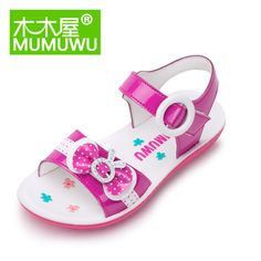 133c400fbe7 54 Best Sandals for Babies