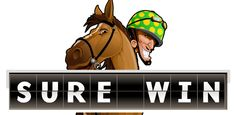 Play Sure Win Slot for Free