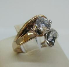 www.katraouras.gr Engagement Rings, Jewelry, Enagement Rings, Wedding Rings, Jewlery, Jewerly, Schmuck, Jewels, Jewelery