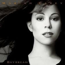 "Daydream.  ""One Sweet Day"" with Boyz II Men stayed at the top of the Billboard Hot 100 for a record breaking 16 consecutive weeks.  The record has yet to be broken.  ""Always Be My Baby"" was was the most played song on the radio the year is was released."