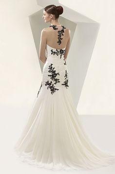 Saints Wedding Dresses
