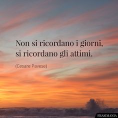 Motivational Posts, Inspirational Quotes, Quotes To Live By, Love Quotes, Italian Quotes, Writers And Poets, Monday Motivation, Happy Life, Quote Of The Day