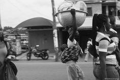 Le Kayayo, schiave antiche in un'Africa in trasformazione   Voci Globali