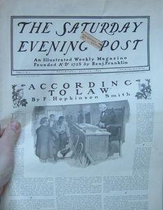 july 29 1899