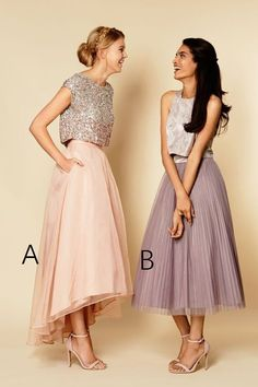 What Color Shoes to Wear with Black and White Dress   shoes     Glamorous A Line Jewel Sleeveless Sequins Hi Lo Long Prom Dress