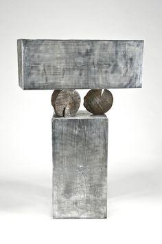 Ortofrutta Cabinet by Andrea Salvetti for Dilmos Edizioni