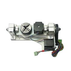 CNC Axis Rotary Table DIY CNC Machine Milling Router Parts. Subcategory: Woodworking Machinery Parts. 5 Axis Cnc, Cnc Engraving Machine, Cnc Router Machine, Diy Cnc, Power Tool Accessories, Machine Parts, Woodworking Machinery, Milling, Diy Scrapbook