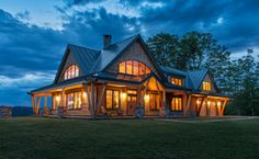 home-exterior-rustic-great-decoration-ideas