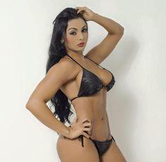 Paola Macias 12360255_1541637589490869_6994524578789829094_n.jpg (815×798)
