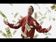 Como Puedo Ganar Dinero Desde Mi Casa