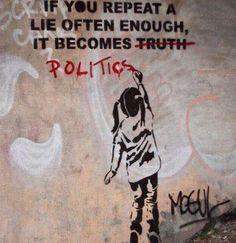Banksy:algunos de sus mejores murales - Taringa!