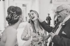 Reportage-Wedding-Photography-What-Is-Documentary-Photojournalism-1
